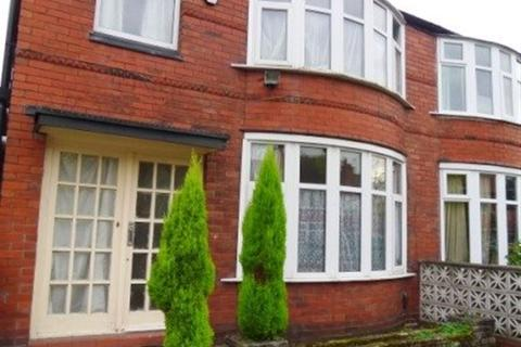 5 bedroom house share to rent - School Grove, Manchester