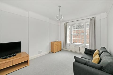 2 bedroom flat to rent - Princess Court, Bryanston Place, London