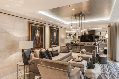 3 bedroom flat for sale - Ryger House, 11 Arlington Street, St James's, London, SW1A