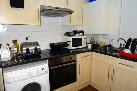 4 bedroom house to rent - Mayville Place, Leeds