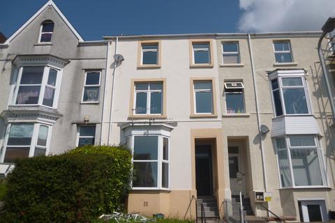2 bedroom flat to rent - Hanover Street, Swansea