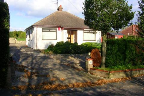 Properties To Rent In Worlingham Suffolk