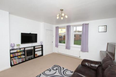 3 bedroom semi-detached house to rent - Queen Mary Road, Sheffield S2