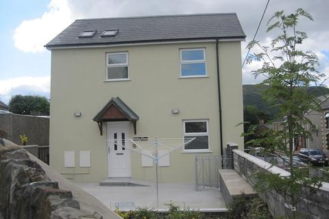 2 bedroom ground floor flat to rent - Palleg Place, Lower Cwmtwrch, Swansea.