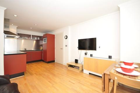 1 bedroom apartment to rent - High Holborn, Holborn, WC1V