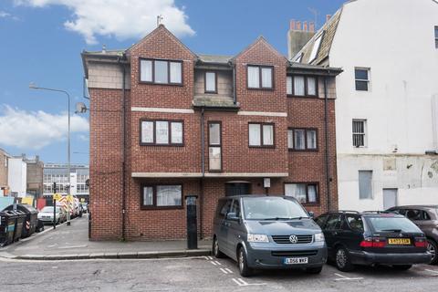 1 bedroom apartment to rent - Morley Street, Brighton, BN2