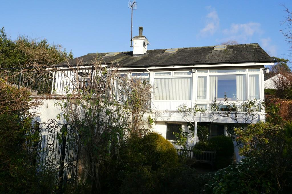 3 Bedrooms Detached House for sale in Well Bank, Old Lake Rd, Ambleside LA22 0DH