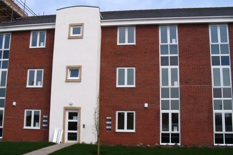 2 bedroom apartment to rent - Alderman Road, Hunts Cross Village, Liverpool, L24