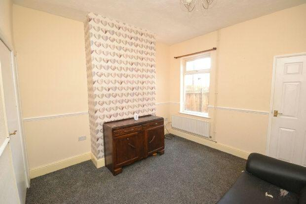 Bed Room House To Let In Grimsby