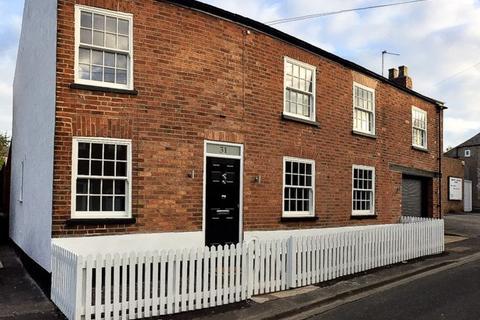 5 bedroom detached house for sale - Chapel Street, Bramcote