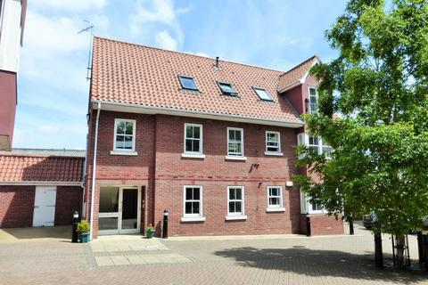 2 bedroom flat to rent - Norwich