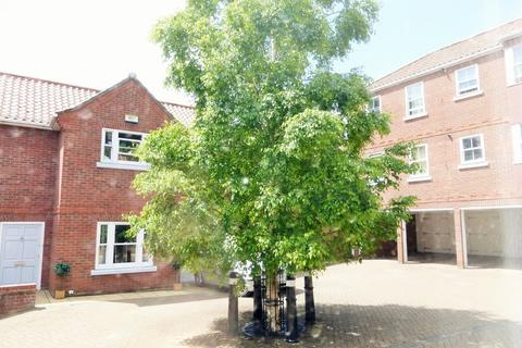 2 bedroom flat to rent - Norwich, Norfolk