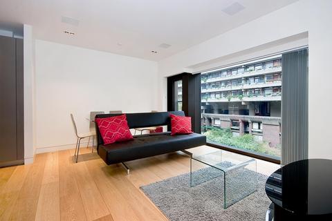 1 bedroom flat to rent - Wood Street, EC2Y