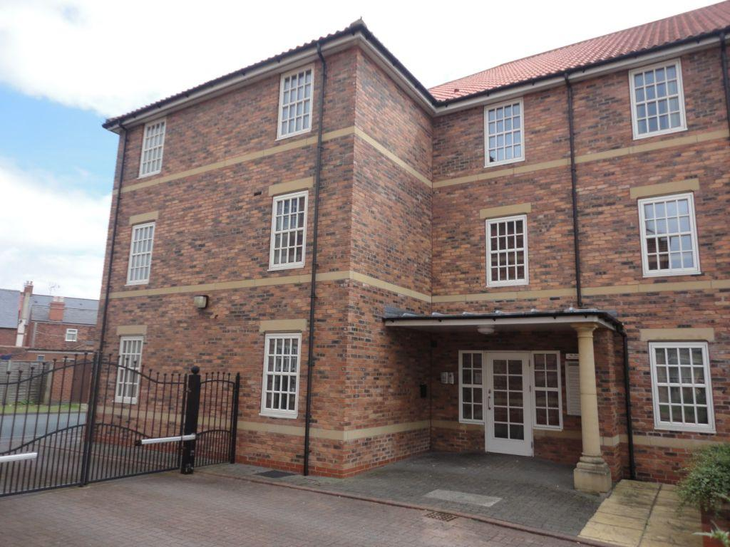 Bed Houses For Rent In Beverley East Yorkshire