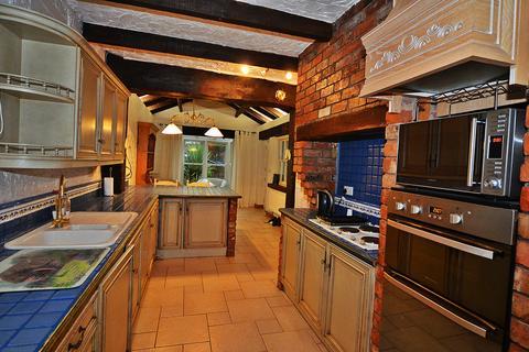 3 bedroom cottage to rent - Tiffany Cottage, 12 Bladons Walk