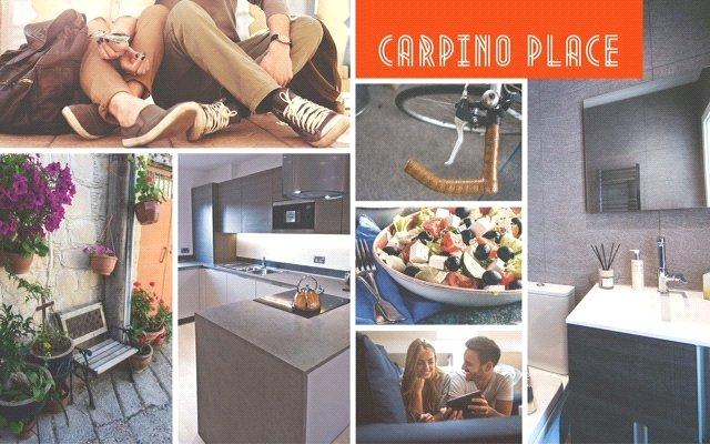 3 Bedrooms House for sale in Carpino Place, Oldfield Road, Salford, Greater Manchester