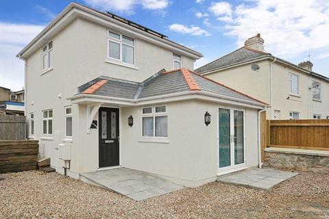 2 bedroom detached house to rent - Salisbury Avenue, Torquay