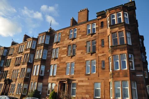 2 bedroom flat to rent - Naseby Avenue, Flat 1/2, Broomhill, Glasgow, G11 7JQ
