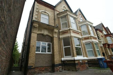 1 bedroom apartment to rent - 9 Lilley Road, Liverpool
