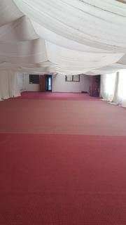 Property to rent - Francis Rd, Yardley