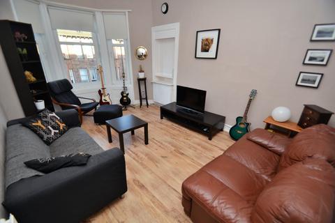 1 bedroom flat for sale -  Cartside Street,  Langside, G42