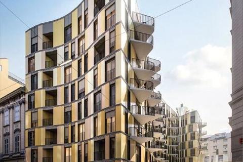 4 bedroom apartment  - Vienna