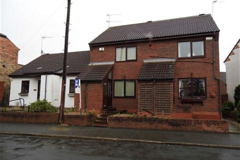 2 bedroom house to rent - Main Street, Willerby, Hull, East Yorkshire
