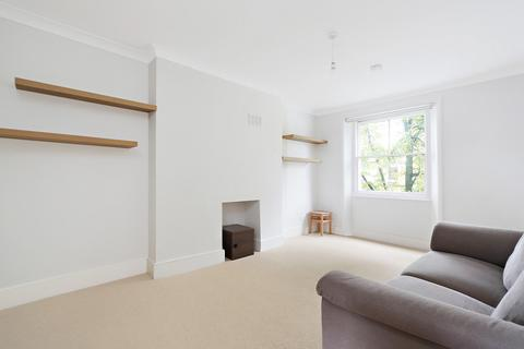 1 bedroom apartment to rent - Moorhouse Road, Notting Hill, London, W2