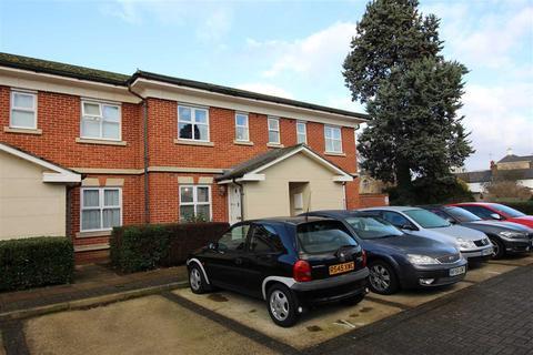 1 bedroom maisonette to rent - Stapleford Close, Chelmsford