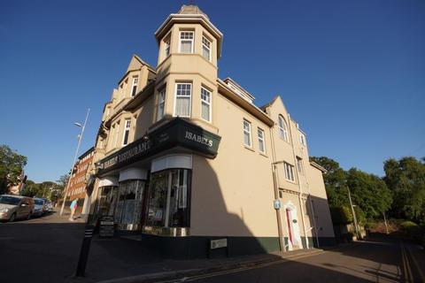 2 bedroom apartment to rent - Station Road, Ashley Cross