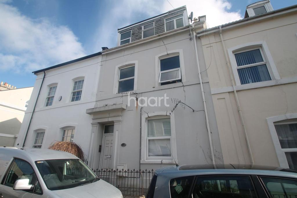 6 Bedrooms Terraced House for sale in Park Street