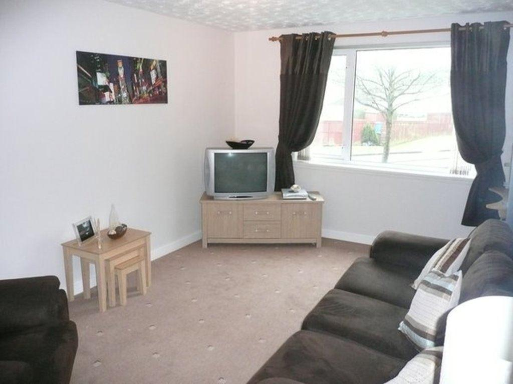 1 Bedroom Flat for rent in Rockhampton Avenue, East Kilbride