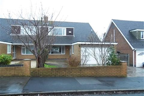 4 bedroom house to rent - Grundale, Kirk Ella, East Yorkshire