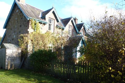 4 bedroom detached house to rent - East Mains Of Clunie, Clunie, Blairgowrie, Perth & Kinross, PH10