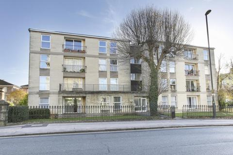 2 bedroom flat to rent - Millar House, Clifton