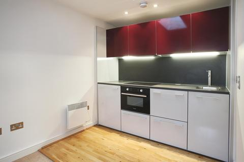 1 bedroom flat to rent - Gloucester Street, BS8