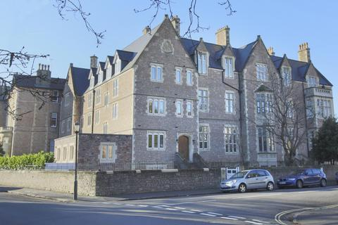 2 bedroom flat to rent - Wisemans Apartments, College Road, BS8