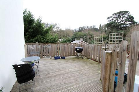 1 bedroom flat to rent - Les Charrieres Malorey, St Lawrence, Jersey, Channel Islands