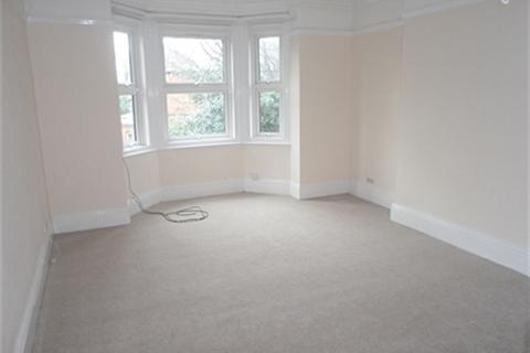 1 bed flats to rent in reading latest apartments - 1 bedroom house to rent in reading ...