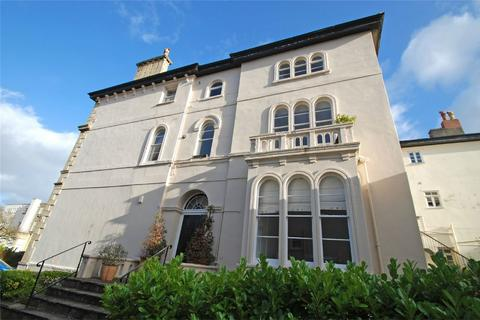 2 bedroom flat to rent - Northcote House, Clifton Park Road, Clifton, Bristol
