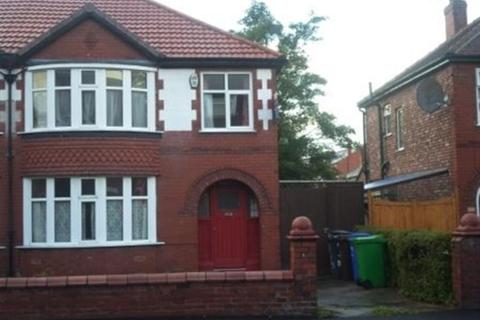 5 bedroom house share to rent - Derby Road