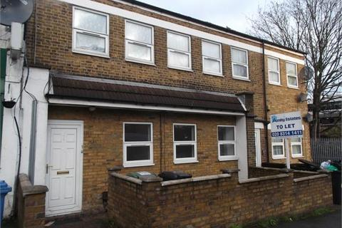2 bedroom ground floor flat to rent - Ennersdale Road, Lewisham, London, SE13 6JE