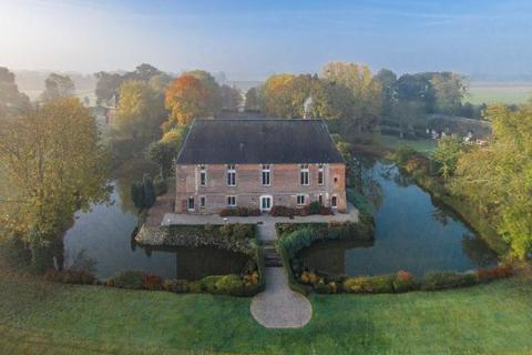 5 bedroom house  - Superb Norman Property, Bernay, Normandy