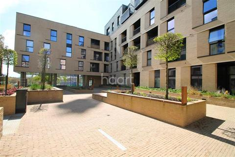 1 bedroom flat to rent - Middleditch Court, Chelmsford
