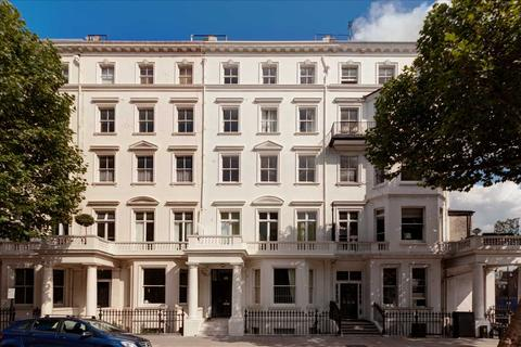 2 bedroom apartment to rent - Queens Gate, South Kensington SW7