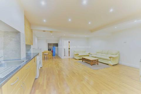 1 bedroom flat to rent - Junction Road, Archway
