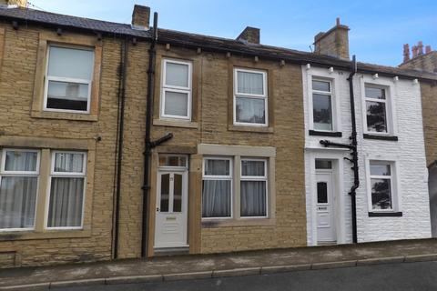 2 bedroom terraced house to rent - Brook Street, Skipton