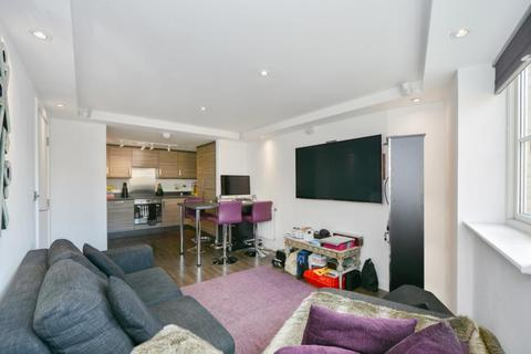 1 bedroom apartment for sale - Seymour Place, Marylebone