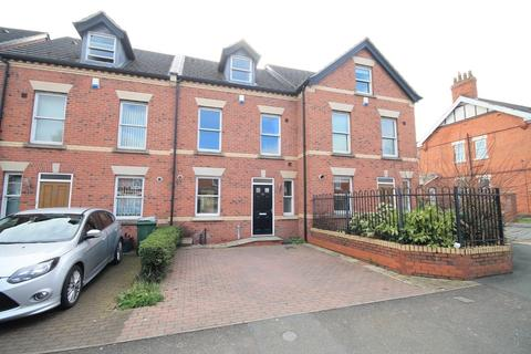 3 bedroom townhouse to rent - Weaver Street, Winsford