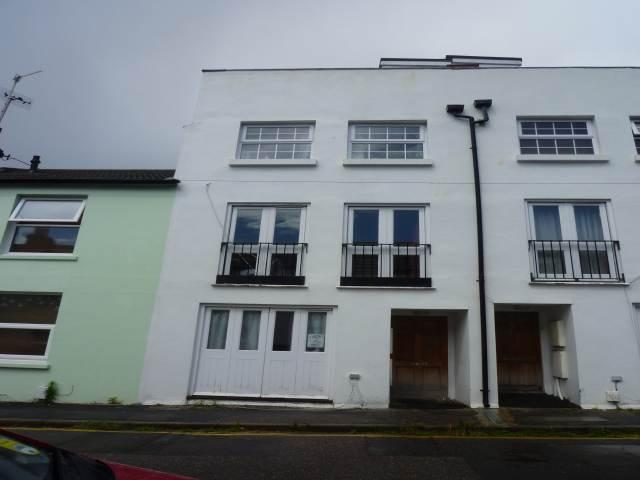 4 Bedrooms House for rent in Kingsbury Street, Brighton, East Sussex